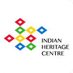 Indian Heritage Centre Mobile App